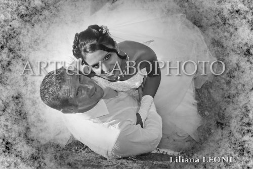 Photographe mariage - ART'elo LABOPHOTO  - photo 25