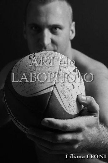 Photographe mariage - ART'elo LABOPHOTO  - photo 13