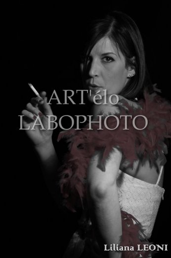 Photographe mariage - ART'elo LABOPHOTO  - photo 15