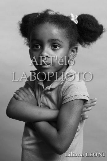 Photographe mariage - ART'elo LABOPHOTO  - photo 10