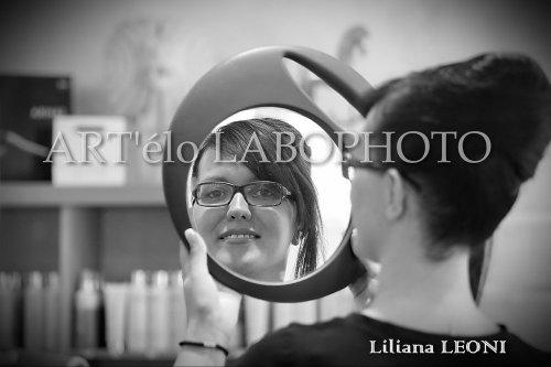 Photographe mariage - ART'elo LABOPHOTO  - photo 18