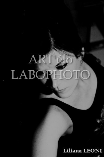 Photographe mariage - ART'elo LABOPHOTO  - photo 7