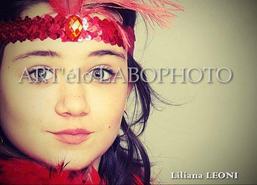 Photographe mariage - ART'elo LABOPHOTO  - photo 2