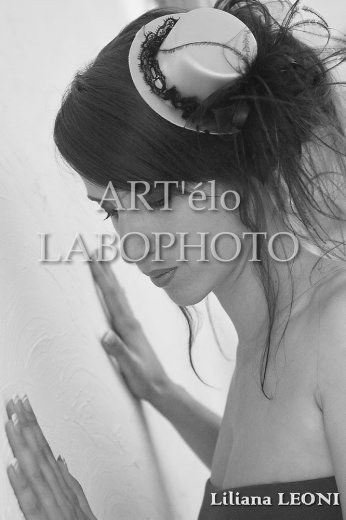 Photographe mariage - ART'elo LABOPHOTO  - photo 19