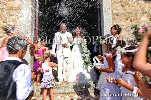 Photographe mariage - ART'elo LABOPHOTO  - photo 17