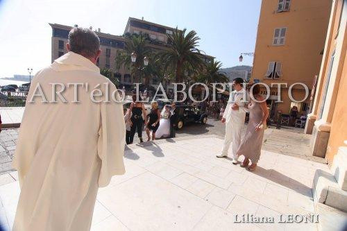 Photographe mariage - ART'elo LABOPHOTO  - photo 36