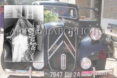 Photographe mariage - ART'elo LABOPHOTO  - photo 51