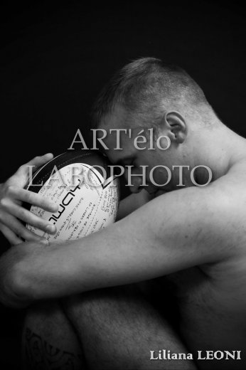 Photographe mariage - ART'elo LABOPHOTO  - photo 5