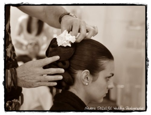 Photographe mariage - Studio Riviera Wedding - photo 31