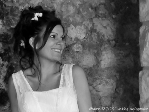 Photographe mariage - Studio Riviera Wedding - photo 28