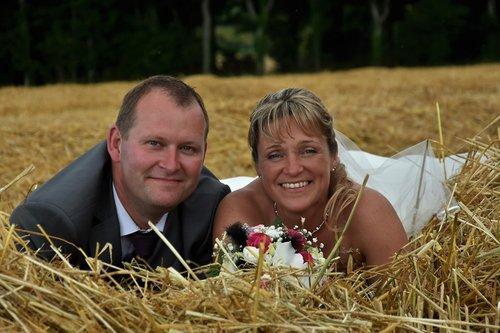 Photographe mariage - GRIPPEAU FREDDY - photo 41