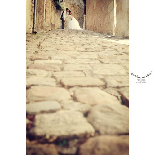 Photographe mariage - Pétard Christelle - photo 106
