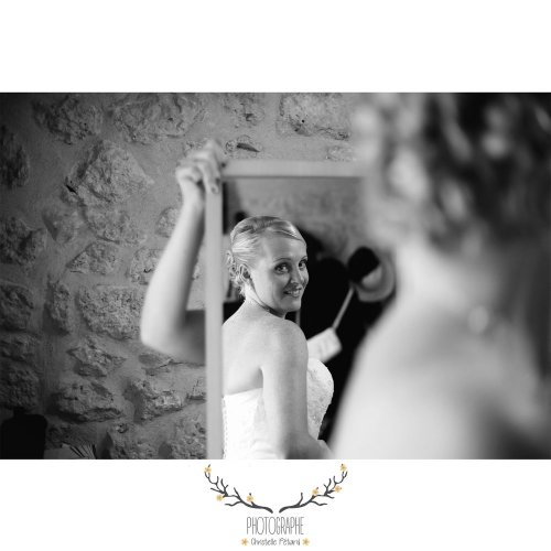 Photographe mariage - Pétard Christelle - photo 59