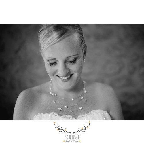 Photographe mariage - Pétard Christelle - photo 63