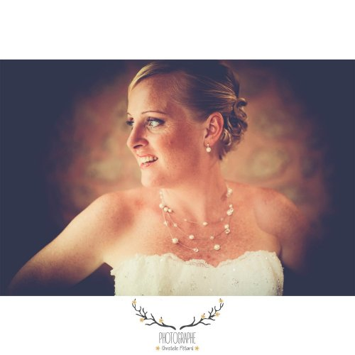 Photographe mariage - Pétard Christelle - photo 62