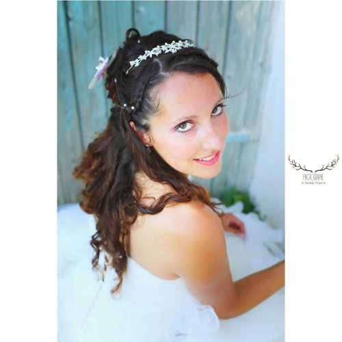 Photographe mariage - Pétard Christelle - photo 110