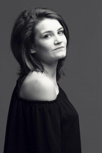 Photographe - Claire Tedesco - photo 6