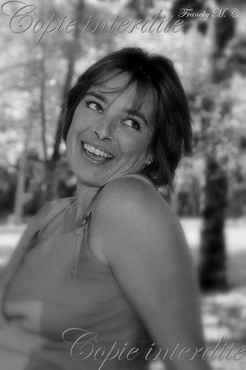 Photographe mariage - Francky M. Photographe passion - photo 35