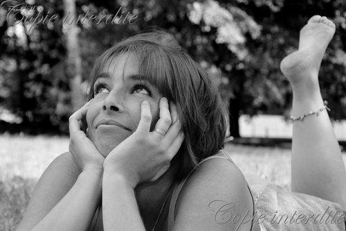 Photographe mariage - Francky M. Photographe passion - photo 38