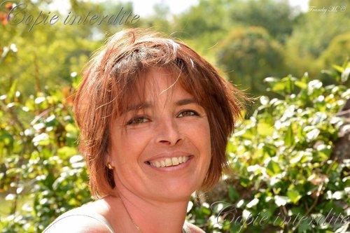 Photographe mariage - Francky M. Photographe passion - photo 43