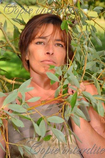 Photographe mariage - Francky M. Photographe passion - photo 33