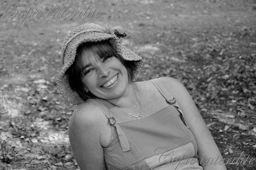 Photographe mariage - Francky M. Photographe passion - photo 30