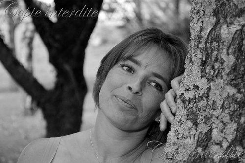 Photographe mariage - Francky M. Photographe passion - photo 28