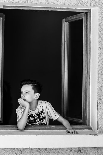 Photographe - la fee cliché marilyne photographie - photo 3