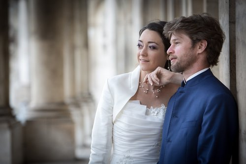 Photographe mariage - BERGANTINO Photographe - photo 2