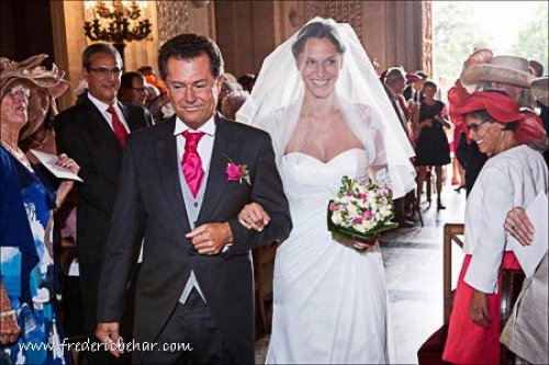 Photographe mariage - Louis Béhar 06 09 86 55 81 - photo 111