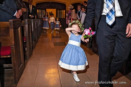 Photographe mariage - Louis Béhar 06 09 86 55 81 - photo 48