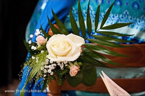 Photographe mariage - Louis Béhar 06 09 86 55 81 - photo 114
