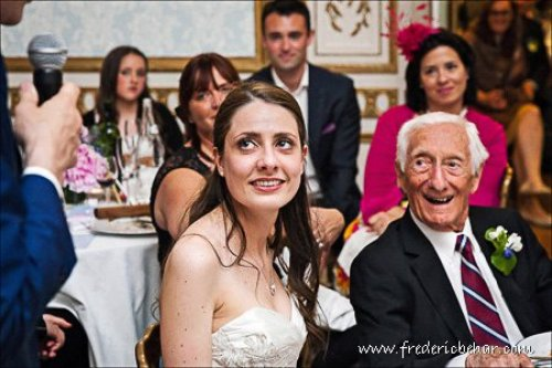 Photographe mariage - Louis Béhar 06 09 86 55 81 - photo 80
