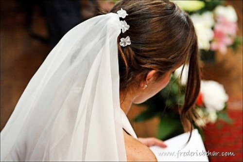 Photographe mariage - Louis Béhar 06 09 86 55 81 - photo 41