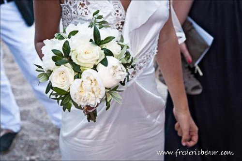 Photographe mariage - Louis Béhar 06 09 86 55 81 - photo 59