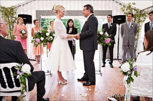 Photographe mariage - Louis Béhar 06 09 86 55 81 - photo 81