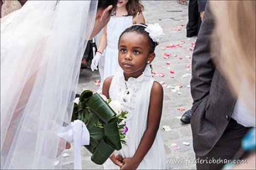 Photographe mariage - Louis Béhar 06 09 86 55 81 - photo 43