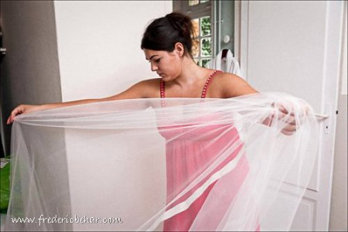 Photographe mariage - Louis Béhar 06 09 86 55 81 - photo 101