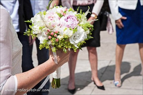 Photographe mariage - Louis Béhar 06 09 86 55 81 - photo 69