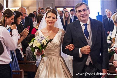 Photographe mariage - Louis Béhar 06 09 86 55 81 - photo 134