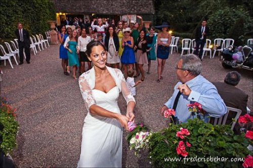 Photographe mariage - Louis Béhar 06 09 86 55 81 - photo 44