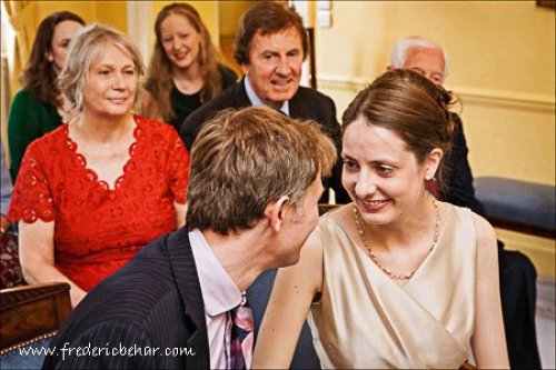 Photographe mariage - Louis Béhar 06 09 86 55 81 - photo 119