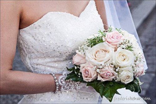 Photographe mariage - Louis Béhar 06 09 86 55 81 - photo 143