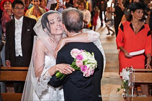 Photographe mariage - Louis Béhar 06 09 86 55 81 - photo 142
