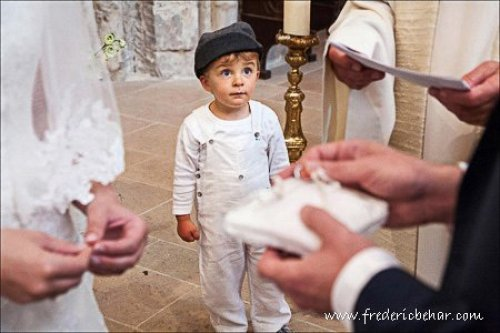 Photographe mariage - Louis Béhar 06 09 86 55 81 - photo 152