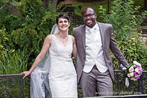 Photographe mariage - Louis Béhar 06 09 86 55 81 - photo 159
