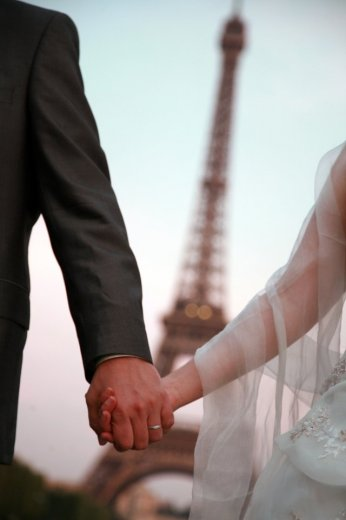 Photographe mariage - wide open photographies - photo 28