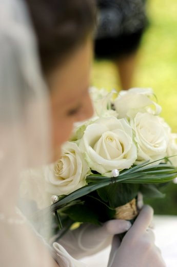 Photographe mariage - David Truillard Photographe - photo 11