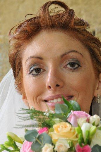 Photographe mariage - David Truillard Photographe - photo 8