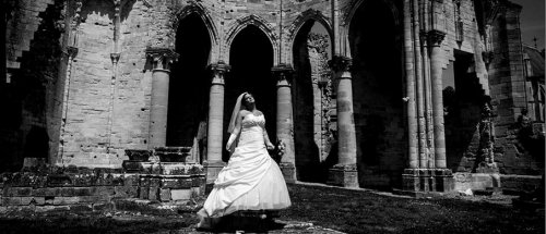 Photographe mariage - FRED - photo 126